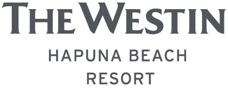Start your getaway at Westin Hapuna Beach Resort